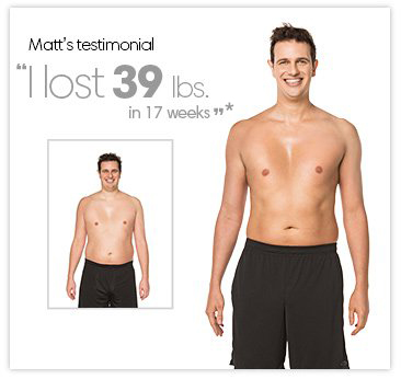 Matt-Before-After–ast